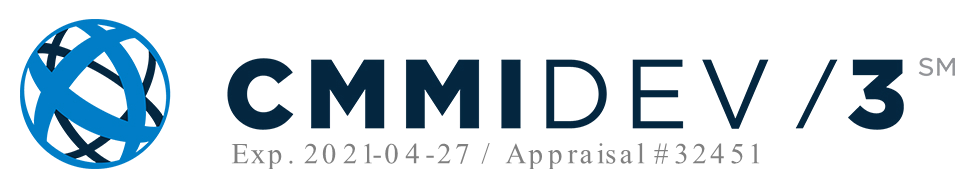 Indev Successfully Appraised At CMMI-DEV Level 3