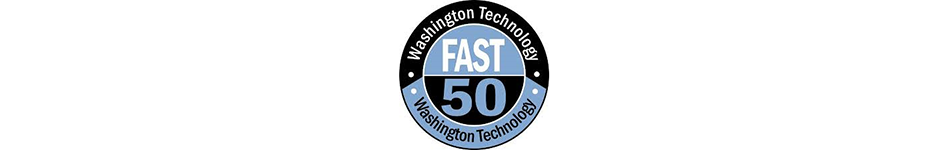 Indev Ranks 7th in the 2019 Washington Technology Fast 50