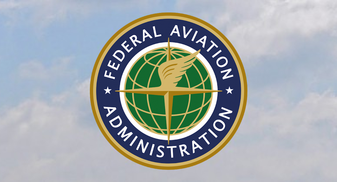 FAA Controller Training Solutions Contract Award